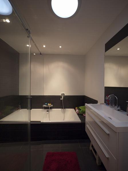 leidseplein-badkamer