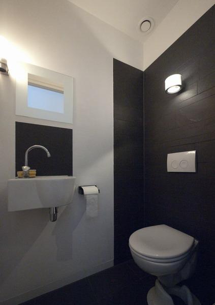 leidseplein-toilet