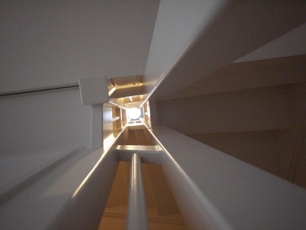 leidseplein-trapkern