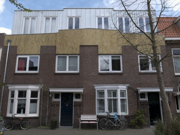 Molenaerstraat 600