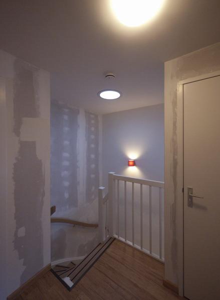 leidseplein-trap3