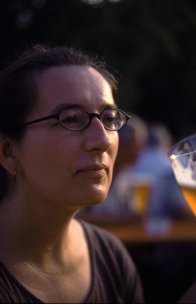 beer-magic_resize
